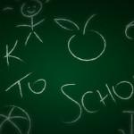 scuola-inglese-slidebg2