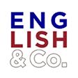 English & CO