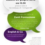 Invito-ENGLISH-giugno