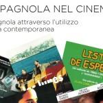 Cinema Spagnolo EECO