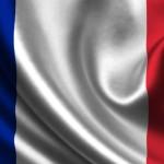 Corso di Francese - livello base