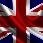 Corso di potenziamento e recupero di lingua inglese