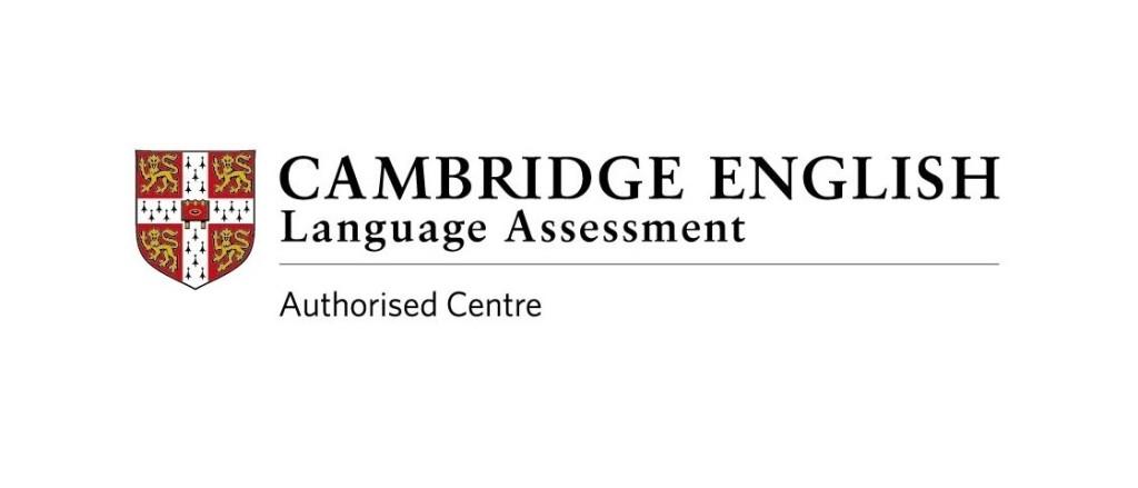 Authorised Centre