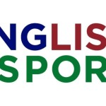 English Sport Summer Camp