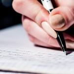 Corso di preparazione di lingua inglese Exams PET
