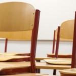 Corso di preparazione di lingua inglese Exams FCE