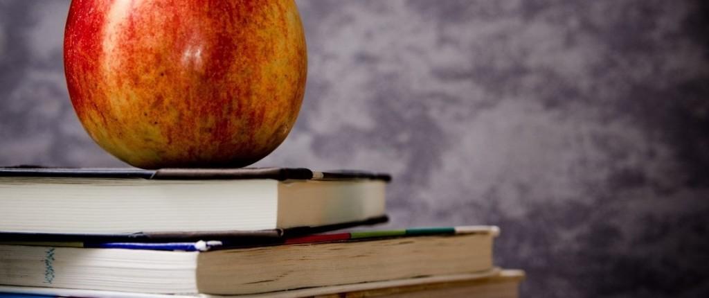 Corso di preparazione di lingua inglese Exams IELTS