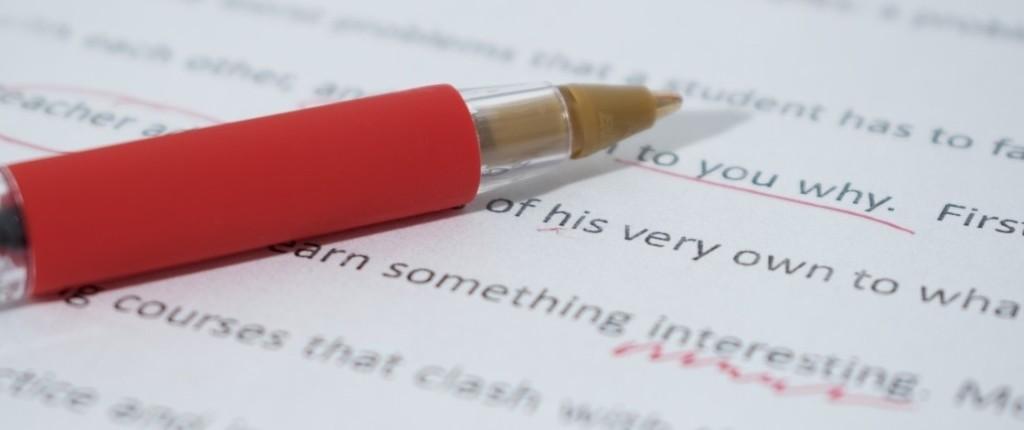 Corso di preparazione di lingua inglese Exams CAE