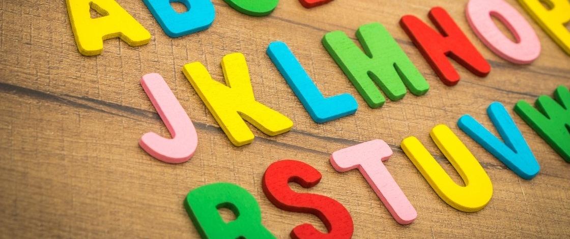 Corso di inglese Primary Starters