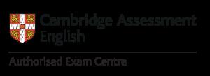Centro Esami Cambridge