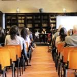 Day Conference 2019 - Seminari gratuiti per docenti