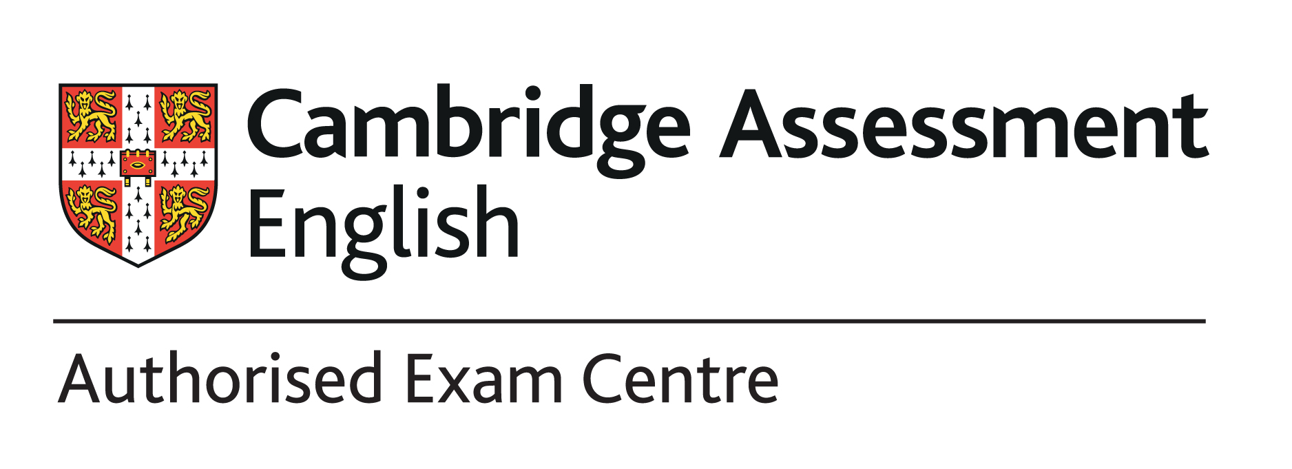 Authorised-Cambridge-English-Centre